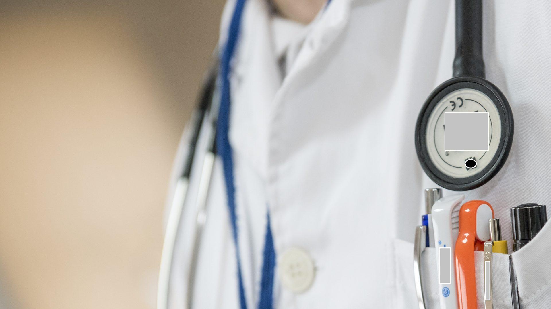 Dr. Werner Wünsche Facharzt für Radiologie